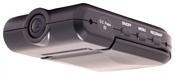 ParkCity DVR HD 120