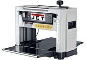 Jet JWP-12