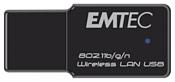 Emtec WI350