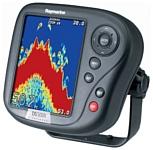 Raymarine DS500X W/TM