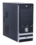 FSP Group C7506 450W Black/silver