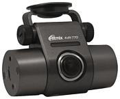 Ritmix AVR-770