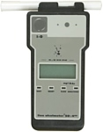 Lion Alcolmeter SD-400