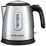 Electrolux EEWA 5200