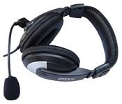 INTEX Mega Intex HS-301B