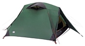 robens and pre robens The robens vista 600 offers outstanding shelter, space and stability for a family or social group using a tough polycotton fabric, dac poles and quality components in an easily pitched technical tunnel design, the vista 300 delivers camping comfort to families and friends.
