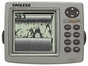 Eagle SeaFinder 480 DF