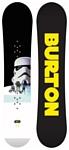 Burton Chopper Star Wars (11-12)