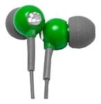 H2O Audio Flex All Sport Waterproof Headphones