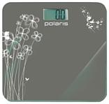 Polaris PWS 1523DG GY