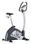 KETTLER 7628-500 Axos Cycle P