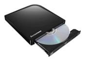 Lenovo 0A33988 Black