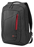 HP Value Backpack 16 (QB757AA)
