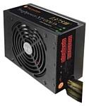 Thermaltake Toughpower XT Gold 1375W