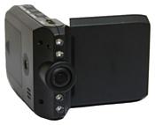 ALPHA DVR-250G HD