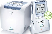 Philips Avent SCD535/00
