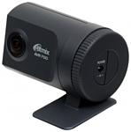 Ritmix AVR-700