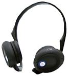 Soundtronix S-Z8111