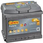 Centra Futura CA472 (47Ah)