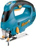 Bort BPS-570U-Q