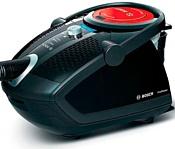 Bosch BGS 62530
