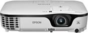 Epson EB-X14