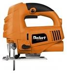 DeFort DJS-600N-Q