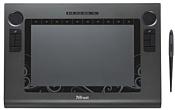 Trust Canvas Widescreen Tablet