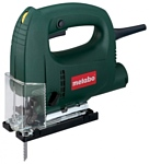 Metabo STE 75 Quick
