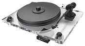Pro-Ject 2 Xperience SuperPack II