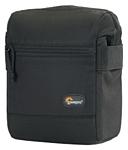Lowepro S&F Utility Bag 100 AW
