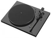 Pro-Ject Debut III/Phono USB