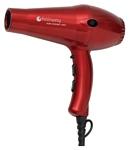 Hairway 03061