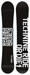 Technine MFM Classic (10-11)