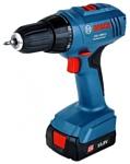 Bosch GSR 1080-LI (06019A89L0)