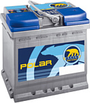 Baren Polar Plus 544 150 039 (44Ah)