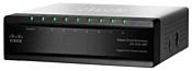 Cisco SLM2008PT