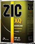 ZIC XQ 5W-40 4л