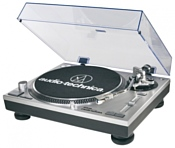 Audio-Technica AT-LP120 USB