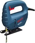 Bosch GST 65 B (0601509120)
