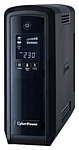 CyberPower CP900EPFCLCD