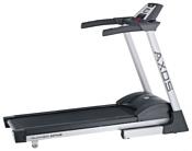 KETTLER 7880-600 Axos Runner