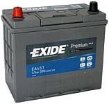 Exide Premium JL+ (45Ah)