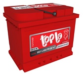Topla ENERGY R (66Ah) (108066)