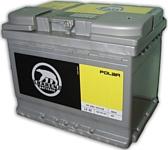 Baren Polar 562107051 (62Ah)