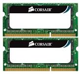 Corsair CMSO8GX3M2A1333C9