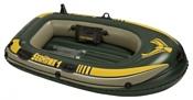 Intex Seahawk-100 (68345)