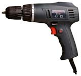 BauMaster ID-2130X