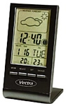 Vectra 2612D