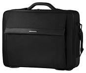 Samsonite U33*004